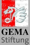 GEMA-Stiftung